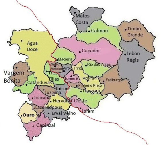 mapa cisamarp com os 27 - Copia.jpg