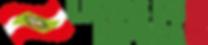 Listas de Espera SUS_Logo.png