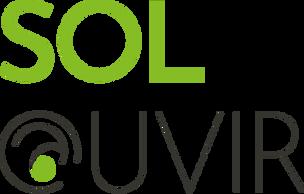 Logo%20SolOuvir_edited.png