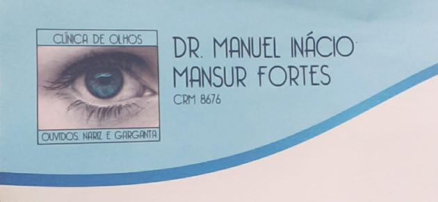 MANUEL MANSUR