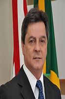 prefeito beto comazzetto (51).jpg