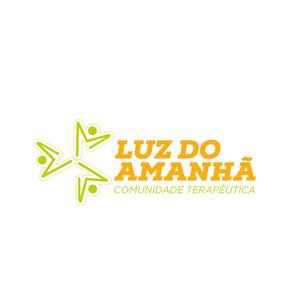 LUZ DO AMANHA