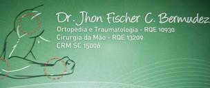 JHON FISCHER