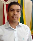 foto prefeito douglas.jpg