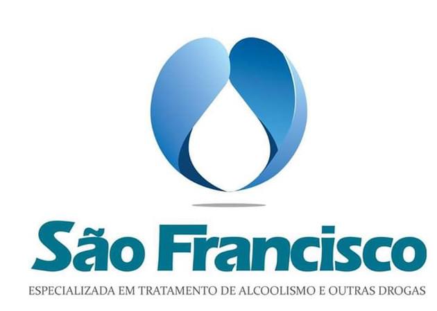 COMUNIDADE SÃO FRANCISCO