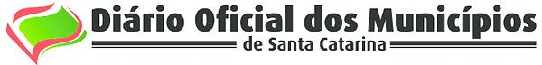 logo DOM SC.png