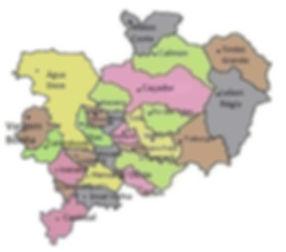 mapa cisamarp com os 26.jpg