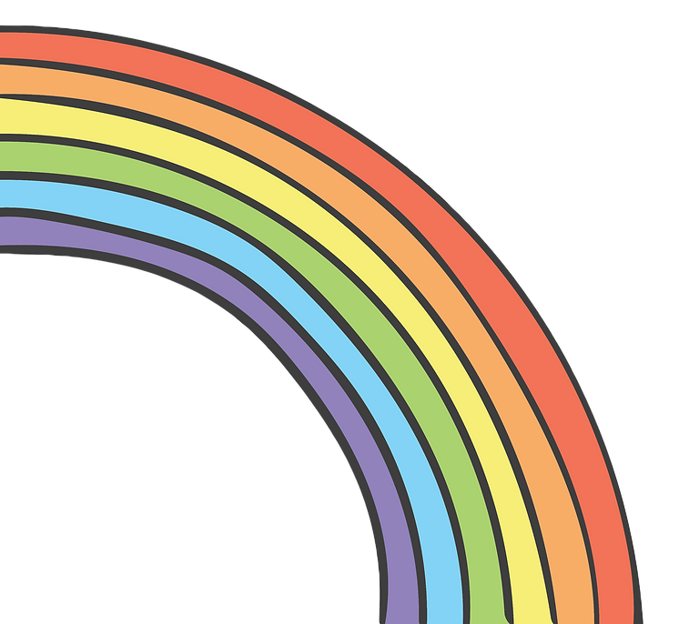 Rainbow%20lowe%20quality_edited.png