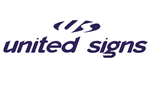 United Signs