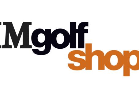 Vyberte si nové golfové vybavenie v partnerskom obchode