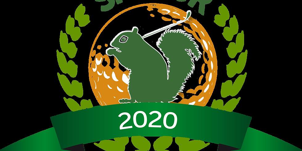 SI TOUR 2020
