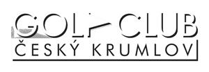 Nové klubové ihrisko - Český Krumlov