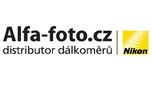 Alfa foto