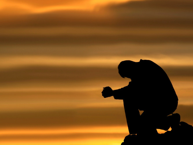 prayer-warrior.jpg
