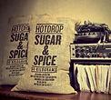 Hotdrop _Sugar & Spice_(2013). Bajo.jpg