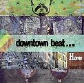 Downtown_Beat__Home_(2014)._Producción_y