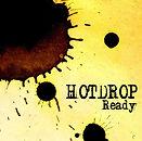 Hotdrop _Ready_(2007). Bajo.jpg