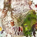 Mundo Aladuría (2012). Bajo, percusión,