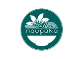 Logo_Blau2_Fin.png