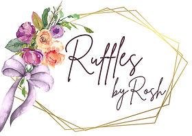 ruffles_edited.jpg