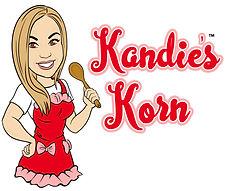 Kandie%2520Kron_edited_edited.jpg