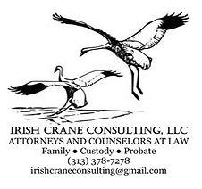 Irish%20Crane%2063018_edited.jpg