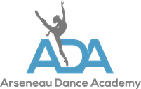 Arseneau Dance Academy