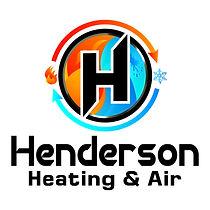 Henderson Heating & Air - Logo.jpg