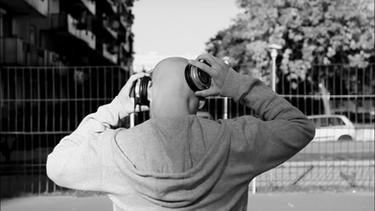 BEATS PER MINUTE Vol2 / URBAN BRIT-HOP