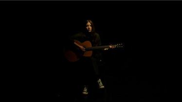 LAIHO- SWEET DREAMS (live acoustic)