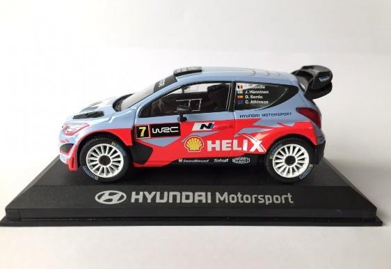 Promo da Hyundai presenteia proprietários da HB20