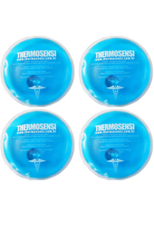 KIT Thermo Pocket Ball