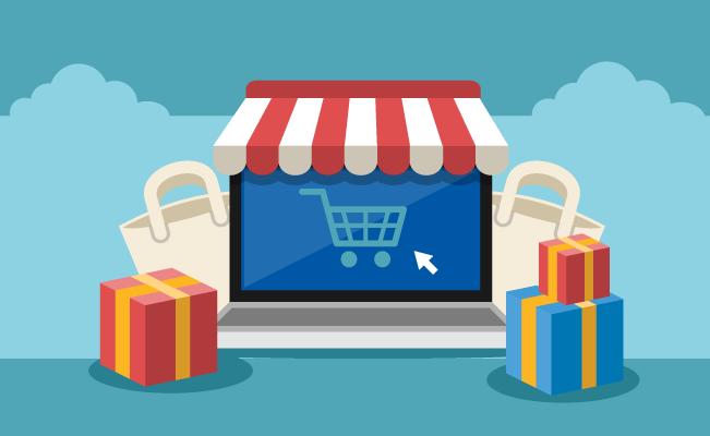 E-commerce impacta nas operações de shoppings
