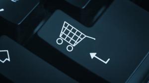 Varejo online espera faturamento até 30% maior na Black Friday