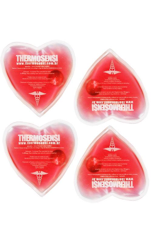 KIT Thermo Pocket Heart