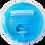 Thumbnail: Thermo Pocket Ball
