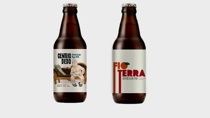 "Cervejaria cria a ""Fio Terra"" para o Novembro Azul"