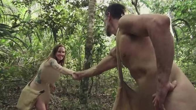 "Discovery manda ""nudes"" para consumidores"
