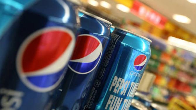 Pepsi abre restaurante em NY que venderá tudo – menos pepsi