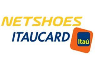 Itaú e Netshoes lançam cartão de crédito