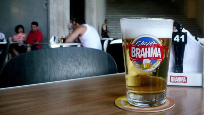 Cervejarias escolhem ritmos para suas marcas