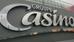 Casino contrata Rothschild e Santander para vender Via Varejo, diz fonte