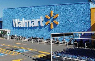 Walmart Brasil é alvo de investigação