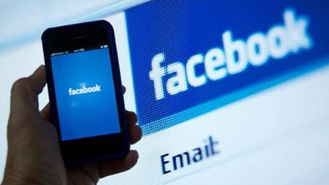 Facebook cria segmentação de anúncios por renda