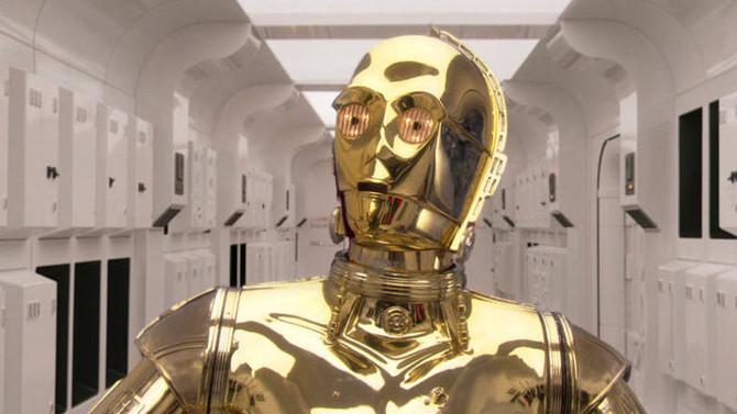Idioma de Star Wars chega ao Google Tradutor