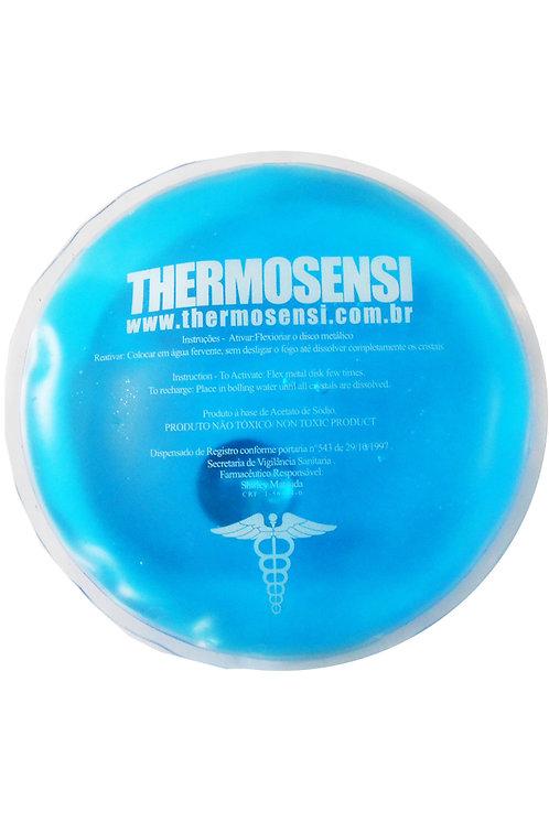 Thermo Pocket Ball