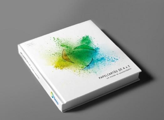 Ibema lança manual gratuito para desenvolvedores de embalagens