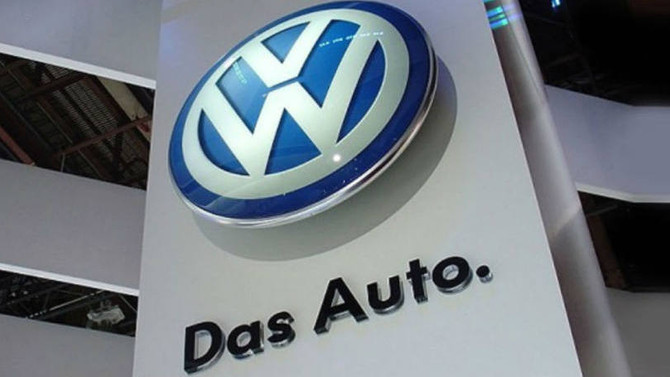 Volkswagen troca seu slogan 'Das Auto' e busca humildade