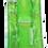 Thumbnail: Thermo Back Green