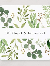 lef floral.jpg